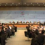 WTO Members Approved Roadmap for Reducing Technical Barriers to Trade