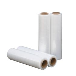 stretch-film-roll-500x500